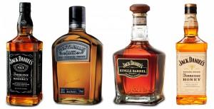 Фото дорогого алкоголя