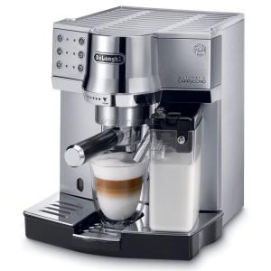 Фото кофемашины