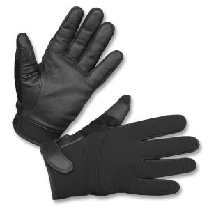 Фото перчаток