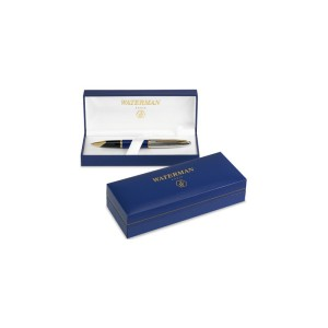 Фото дорогой ручки в коробке