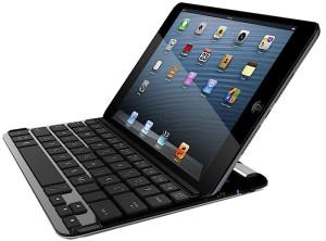 Фото клавиатуры для планшета