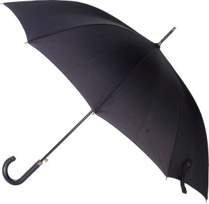 Фото зонта-трости