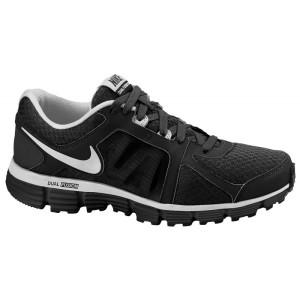 Фото беговых кроссовок