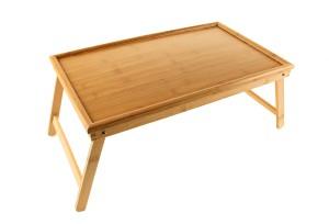 Фото столика для кровати