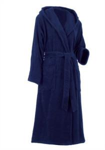Фото банного мужского халата