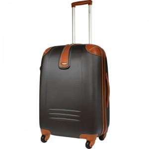 Фото чемодана