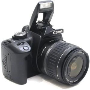 Фото фотоаппарата