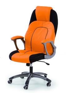 Фото офисного кресла