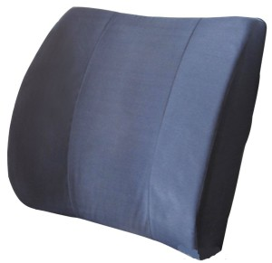 Фото подушки для спины