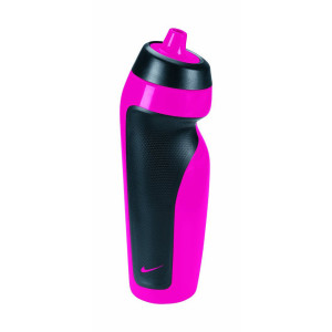 Фото спортивной бутылки