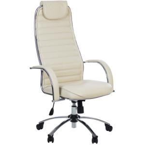 Фото рабочего кресла