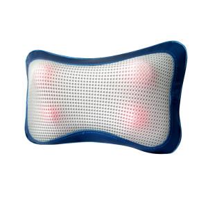 Фото массажной подушки
