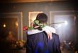 podarok-mujchine-na-svadbu