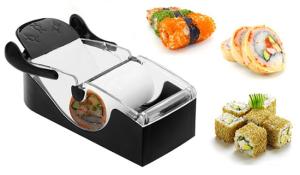 Фото машинки для приготовления суши