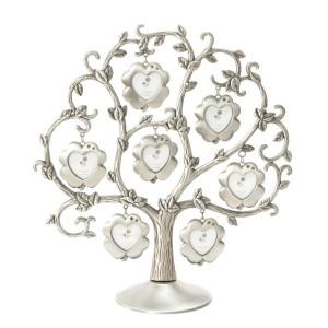 Фото семейного дерева