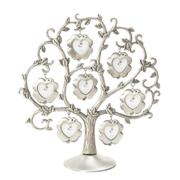 цветок семейное дерево картинки рецептах блюд мангольд