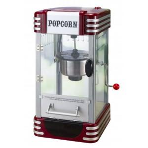 Фото мини-автомата для приготовления попкорна