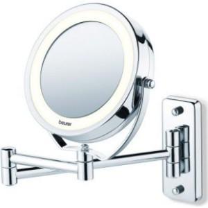 Фото съемного зеркала