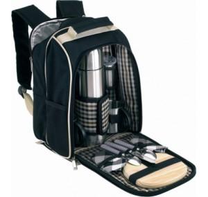 Фото рюкзака для пикника