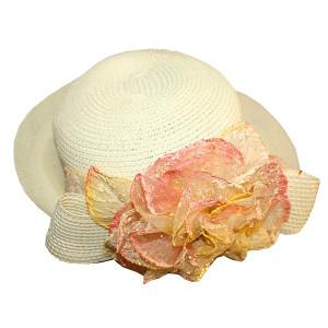 Фото шляпы