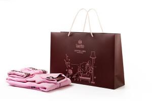 Фото сумки для шоппинга
