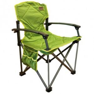 Фото складного кресла