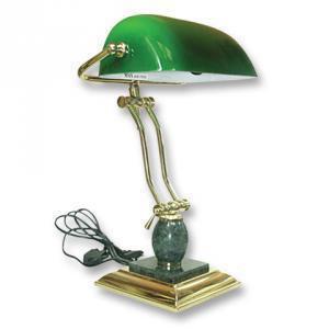 Фото настольной лампы