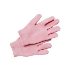 Фото увлажняющих перчаток