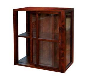 Фото книжного шкафа