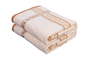 Фото полотенца