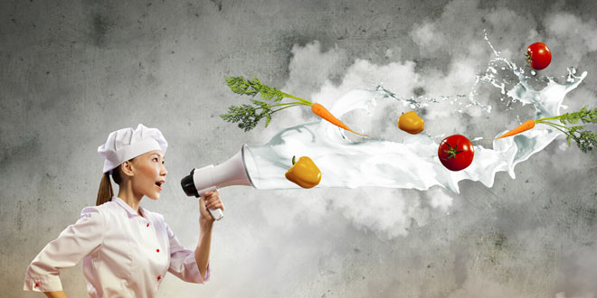 lubitrli-kulinarii