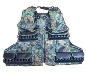 Фото жилета для охоты