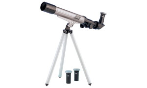 Фото детского телескопа