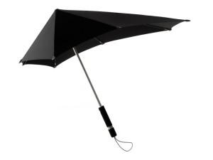 Фото зонта