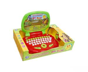 Фото детского компьютера