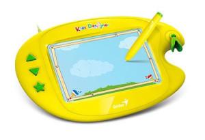 Фото USB экрана для рисования