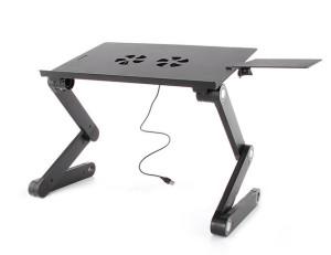 Фото столика для ноутбука
