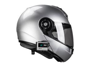 Фото шлема с камерой