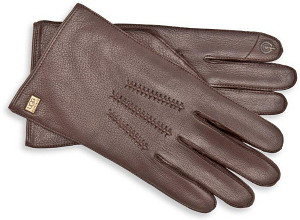 Фото перчаток для сенсорных дисплеев