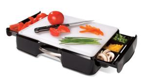 Фото кухонных приборов