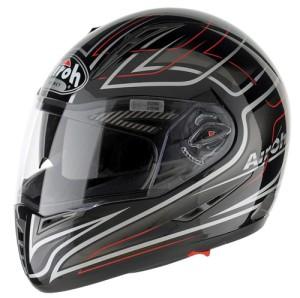 Фото шлема