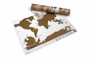 Фото карты покорения мира и тубоса