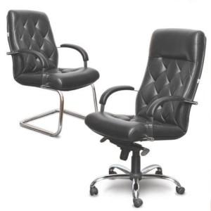 Фото кресла-качалки