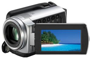 Фото видеокамеры