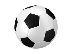 Фото мяча