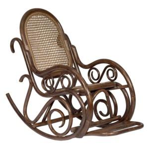 Фото кресла качалки