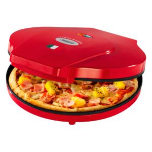 Фото аппарата для приготовления пиццы