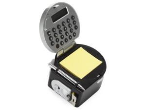 Фото электронной рулетки