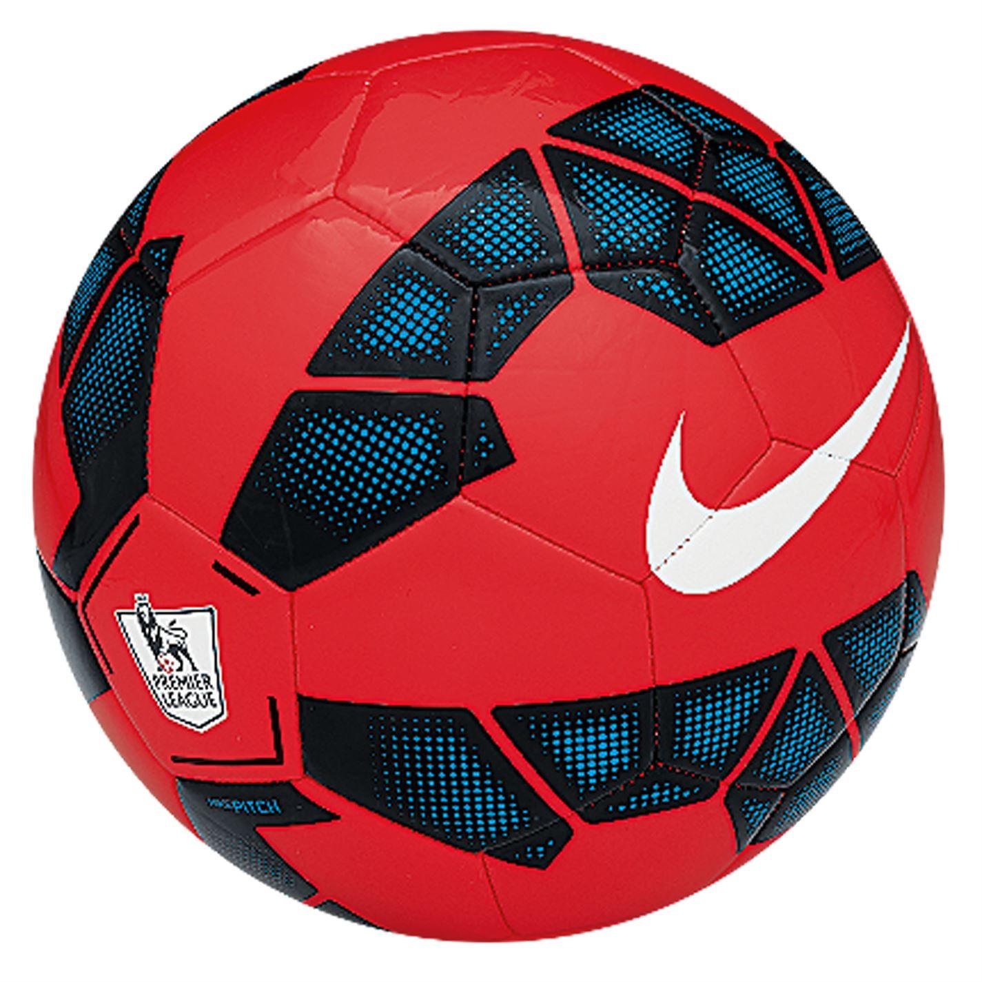 Фото мяч найк футбольный