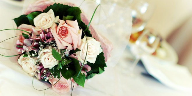 podarok-na-svadbu